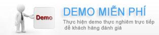 demo miễn phí