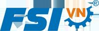 Công ty TNHH FSI Việt Nam
